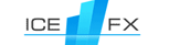 icefx-logo.png