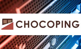 choco-news.png