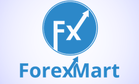 forexmart-news.png