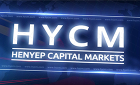 hycm-news.png