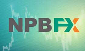 npbfx-news.png