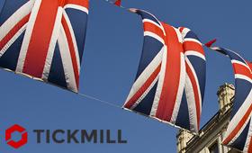 tickmill-news.png